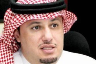 طلال آل الشيخ: النادي الأهلي ارتكب خطأً فادحًا.. وعودة الشباب صعبة - المواطن