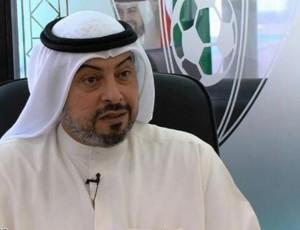 طلال-الفهد-رئيس-الاتحاد-الكويتي-لكرة-القدم