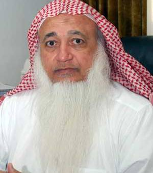 طلال-بن-أحمد-العقيل-مدير-عام-الأوقاف-بمكة