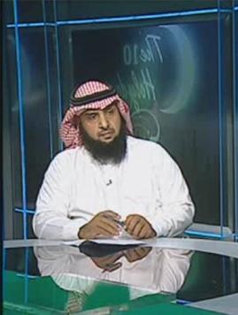 طلال رزقي رئيس الجمعية