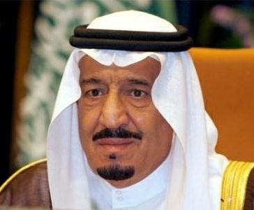 صاحب-السمو-الملكي-الأمير-سلمان-بن-عبد-العزيز-وليًا-للعهد