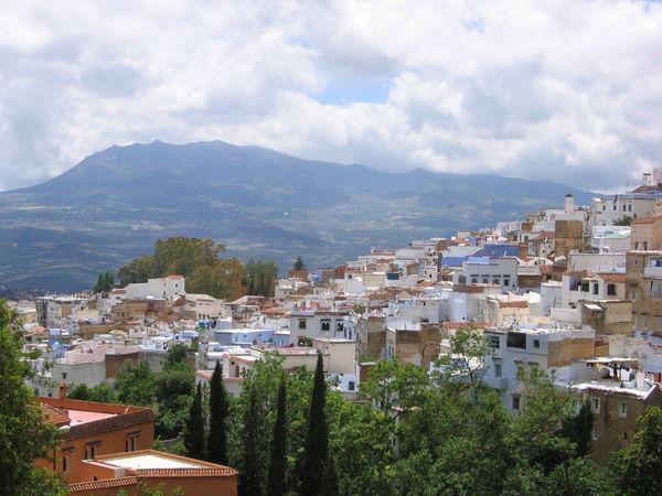 طنجة-المغربية (4)