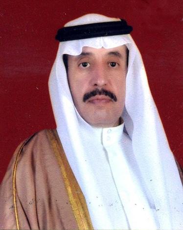 طه بن محمد عسيري