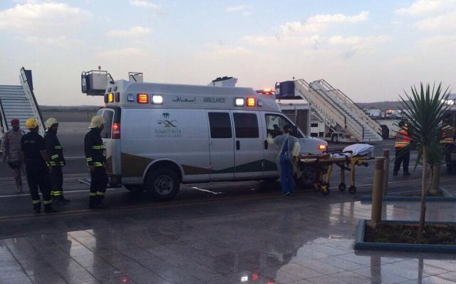 طوارئ-مطار-ابها (2)