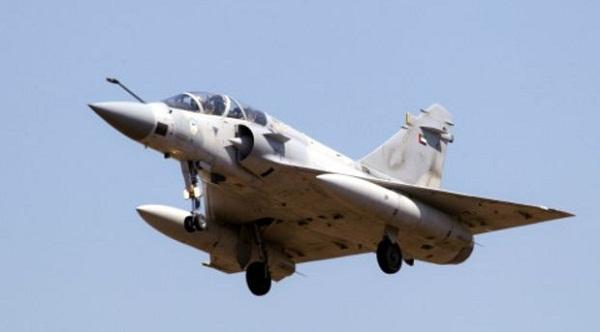 طيارة-حربية-اماراتية