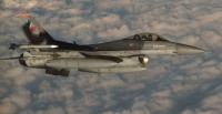 طيارة-حربية-تركية