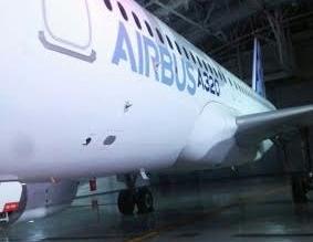 #الخطوط تكشف: طيران أديل شركة جديدة.. الدرجة اقتصادية واستقلالية تامة - المواطن
