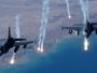 طيران التحالف العربي في اليمن