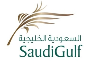 طيران السعودية الخليجية5