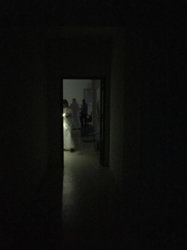ظلام الباحة2