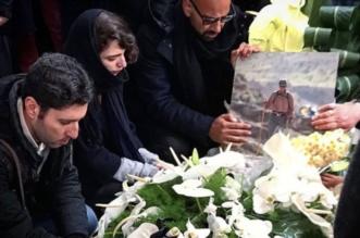نجل الباحث الكندي ضحية الملالي: هددونا بالقتل حتى لا نفضحهم - المواطن