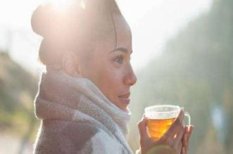 خمس عادات تجنّبها يمنحك حياة أفضل - المواطن