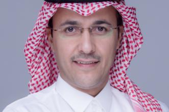 عادل أبوحيمد