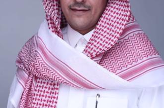 عادل أبو حيمد متحدثًا باسم هيئة الاتصالات وتقنية المعلومات - المواطن