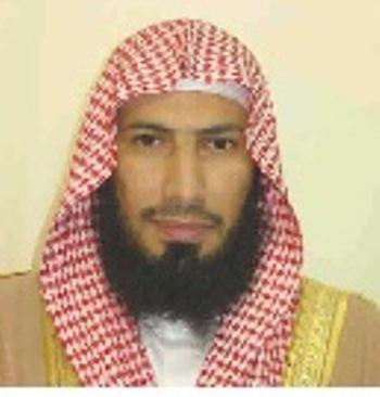 عادل بن عبدالله الحمدان