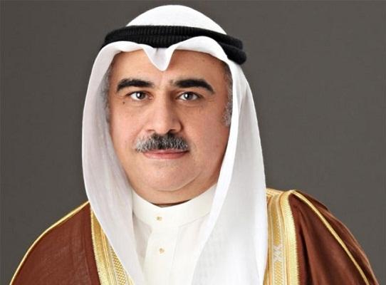 المهندس عادل فقيه وزير لثلاث وزارات خلال عام صحيفة المواطن الإلكترونية