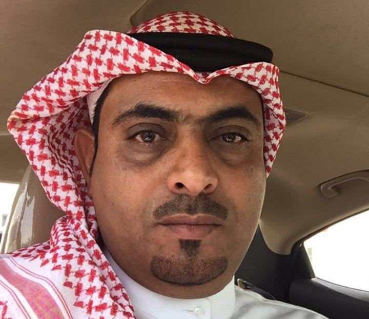 عادل سلمان البوحسون مديراً للعلاقات العامة واﻹعلام بالكلية التقنية بمدينة الدمام