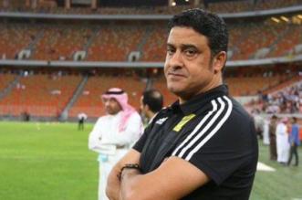 عادل عبدالرحمن يهدد الاتحاد باستدعاء السفير المصري! - المواطن