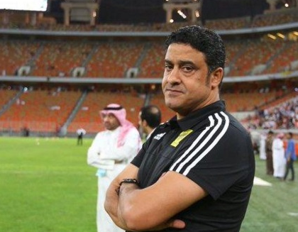 عادل عبدالرحمن يهدد الاتحاد باستدعاء السفير المصري!