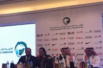 بيتزي يكشف مباريات المنتخب السعودي الودية استعدادًا للمونديال - المواطن