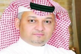 رئيس اتحاد الكرة: ادعموا المنتخب السعودي في أهم فترات تاريخه الحديث - المواطن
