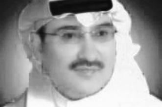 عادل عصام الدين للاعبي الاتحاد: سامحونا! - المواطن