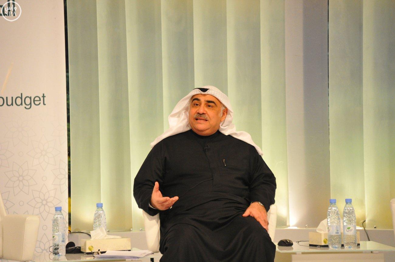 عادل-فقيه-وزير-الاقتصاد-والتخطيط (3)