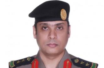 """شرطة مكة توضح حادثة """"الطلقات الوهمية"""" في مدرسة بجدة - المواطن"""