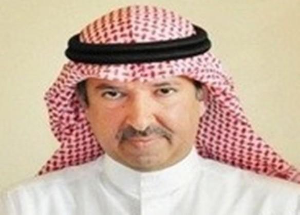 عامر بن مشاري الصعيري -مدير الشؤون الصحية بمحافظة بيشة-
