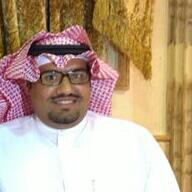 عامر رمضان 20140531_142049