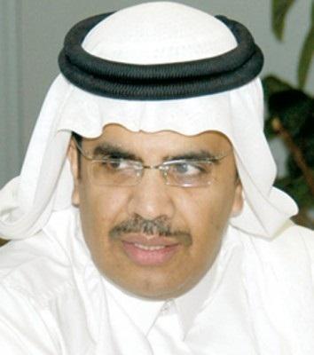 -عام-التربية-والتعليم-بالمنطقة-الشرقية-الدكتور-عبدالرحمن-بن-إبراهيم-المديرس-e1422178607754
