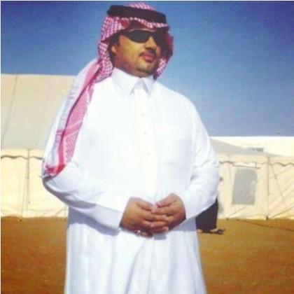 عبداالعزيز-السنيد