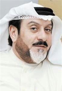 عبدالحميد-الرفاعي