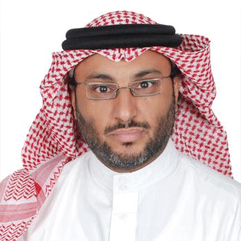 عبدالخالق بن علي