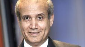 عبدالرحمن الراشد: تصريحات بايدن تبعث على التفاؤل