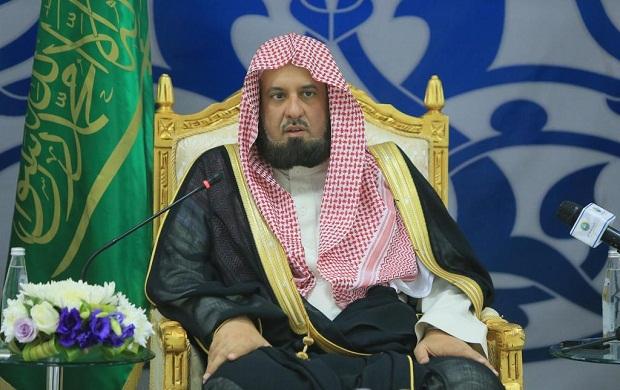 عبدالرحمن-السند