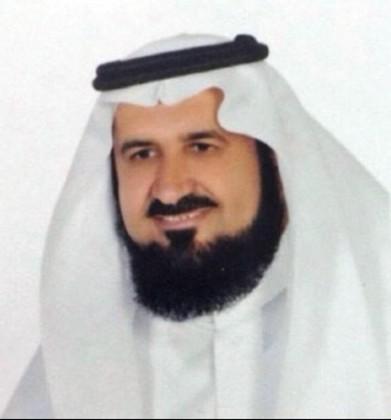 عبدالرحمن القريشي