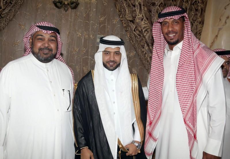 عبدالرحمن-المالكي (2)