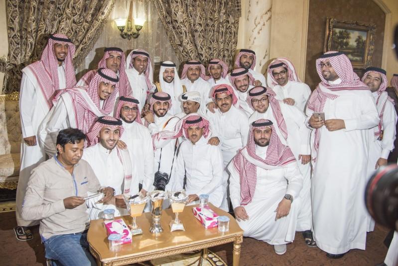 عبدالرحمن-المالكي (5)