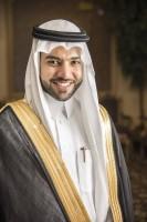 """""""المالكي"""" يحتفل بزواجه في الرياض"""