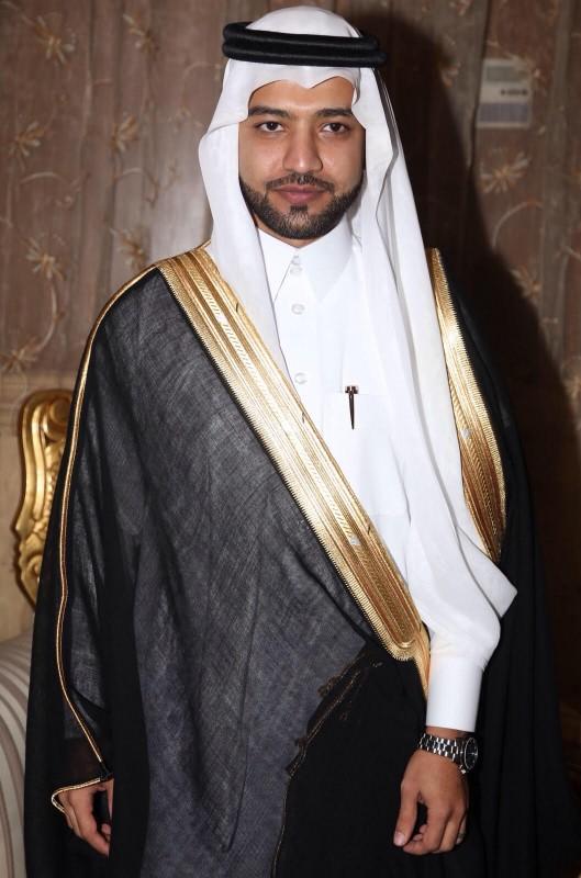 عبدالرحمن-المالكي (7)