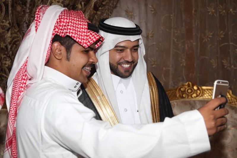عبدالرحمن-المالكي (9)