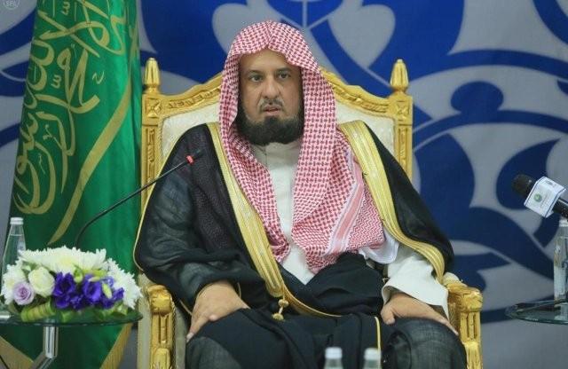 عبدالرحمن-بن-عبدالله-السند-رئيس-الهيئات