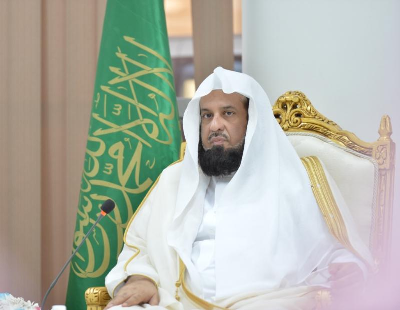 عبدالرحمن بن عبدالله السند