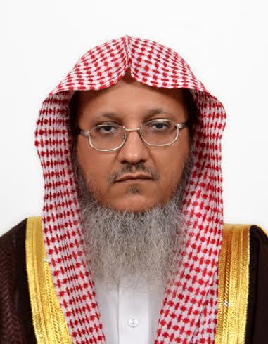 عبدالرحمن بن علي العسكر