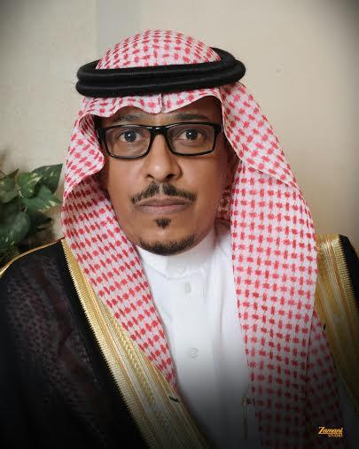 عبدالرحمن بن فيصل بن سعود بن عبدالعزيز آل سعود
