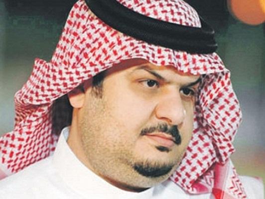 عبدالرحمن-بن-مساعد