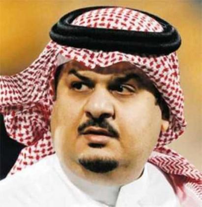 عبدالرحمن-رئيس-الهلال
