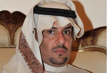 عبدالعزيز التويجري