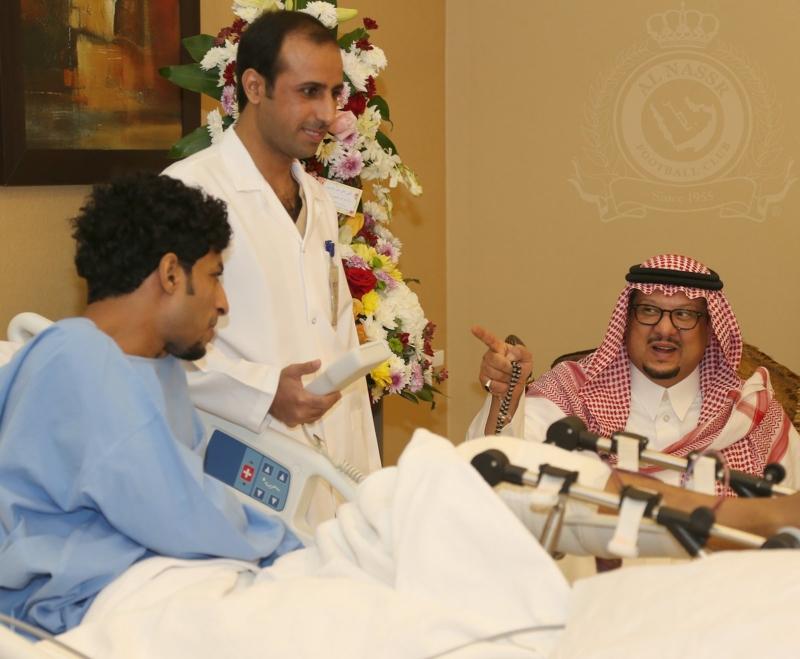 عبدالعزيز الجبرين 1